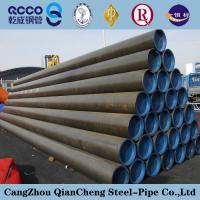 """China black hot rolled carbon steel 4"""" schedule 40 mild seamless steel pipe price on sale"""
