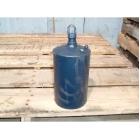 Buy cheap High purity mercury from wholesalers