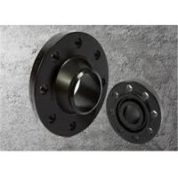 Buy cheap Stainless Steel Super Duplex Flanges S32750 RF FF RTJ 150# - 2500# Ring Type from wholesalers
