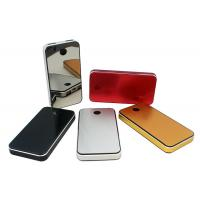 Buy cheap 2014 best seller metal casing 5000mah power bank for phones from wholesalers