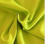 Buy cheap 190T nylon taffeta fabric from wholesalers