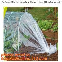 Buy cheap plastic tomatoes home garden polytunnel greenhouse film,Film Covering Tomato Planting Greenhouse,agricultural TUV polyet from wholesalers