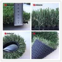 Buy cheap Synthetic Turf Grass For Garden Field,40mm Four Colors Mixed  Landscape,Decoration Artificial Grass, from wholesalers