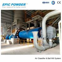 Buy cheap Wear Resistant China Horizontal Ball Mills/Tungsten Grinding Ball Mill/Gold Mining Machine from wholesalers