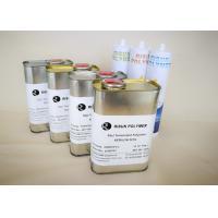 High Reactive Silane Modified Polymer Eco Friendly Construction Sealant Application