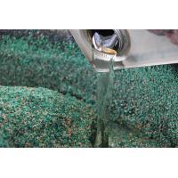 Buy cheap Running Track Polyurethane Rubber Adhesive Non Toxic Anti UV Binder product