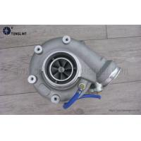 Buy cheap Industrial Engine S200G Turbo 12709880016 Turbocharger for TCD2013 D7E LA E3 Engine from wholesalers