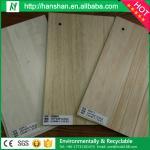 Buy cheap Vinyl flooring Wear-Resistant Smooth surface Wood Look Ceramic Floor Tile from wholesalers