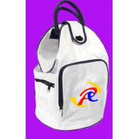 Insulated Lunch Cooler fashion backpack,cooler pack, picnic backpack
