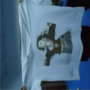 Full t shirt printing machine quality full t shirt for Direct print t shirt printer