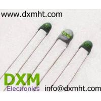 Buy cheap Meter and instrument overcurrent and overload protection PTC thermistor from wholesalers