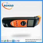 Buy cheap 100~40,000RPM digital tachometers speed meter from wholesalers