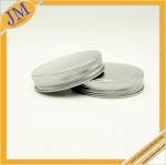 Buy cheap 70mm mason jar plain lid, regular size mason jar lid from wholesalers