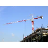 Buy cheap Tower crane F0/23B from wholesalers