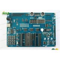 Buy cheap ATmega32u4 ARM Single Board Computers , CT107D 16 MHz Professional Learning Board from wholesalers
