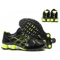 Quality Nike shox agent+  for men for sale