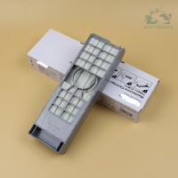 Buy cheap Fuji Smartlab maintenance cartridge,Fujifilm DX100 waste ink tank,Fujifilm product