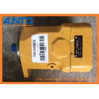 Buy cheap 234-4638 MOTOR GP-PISTON Caterpillar Excavator Hydraulic Pump For CAT 330D 336D Fan Motor from wholesalers