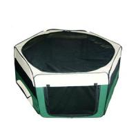 Buy cheap Dog Playpen product