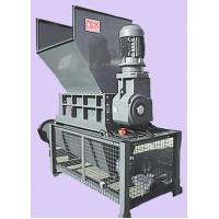 Buy cheap Industrial shredder product
