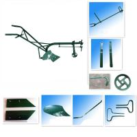 Buy cheap animal  Drawn Plough and Spare Parts from wholesalers