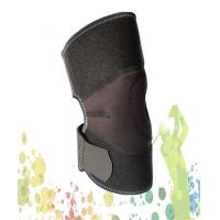 Buy cheap Knee support for sports activties protection,injury prevention,breathe neoprene SBR from wholesalers