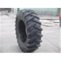 Buy cheap Tractor Tire (13.6-38, 13.6-28, 13.6-24) from wholesalers