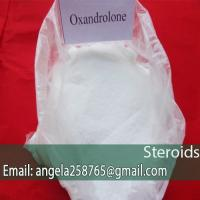 Effective Testosterone Anabolic Steroids , Testosterone Cypionate For Clinical Treatment Infertility / Infertility