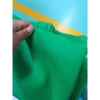 Buy cheap long durable cheap safety nets high rise building protective mesh,UV stabilized 100% virgin HDPE suspended sun shade net from wholesalers