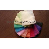 Buy cheap Pre Wrap, Comfortable and Breathable for Skin warp, for medical and sports use from wholesalers