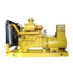 Buy cheap Power Diesel Generator from wholesalers