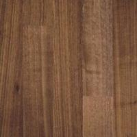 Buy cheap Hot Sell 15mm Solid Red Oak Wood Flooring Natural Oil from wholesalers