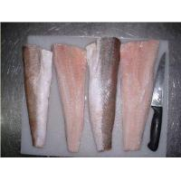 Buy cheap Frozen Pacific Hake Fillets from wholesalers