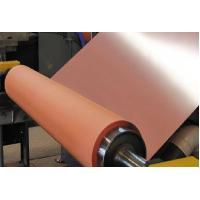 High Temperature HTE Copper Foil, Elongation Electrodeposited 3m Copper Foil