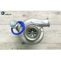 Buy cheap 1993-09 Cummins Freightliner , Industrial HX40W Turbo Turbocharger  3532222 for 6CTA Engine product