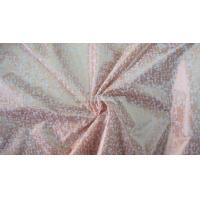 Buy cheap 380T delustering printed nylon fabric PPF-030 product