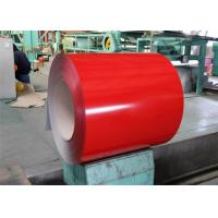 Buy cheap Cold Rolled Galvalume Pre Painted Galvanized Sheet GI GL PPGI PPGL Width 600mm -1500mm from wholesalers
