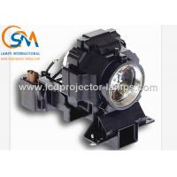 Buy cheap 220V DLP Genuine HITACHI Projector Lamp DT01001 for HITACHI CP-SX12000 CP-WX11000 CP-X10000 from wholesalers