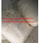 Buy cheap high quality SGT78 white powder EG018 SGT78 for sale  (bella@senyangchem.com) from wholesalers