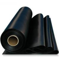 Buy cheap EVA waterproof roofing membrane used for buildig from wholesalers