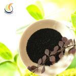 Buy cheap Potassium Humate Super Flakes the Best Potassium Humic Acid from wholesalers