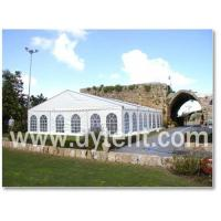 Buy cheap Wedding Tent from wholesalers