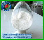 Buy cheap China Supply 99% Quality USP Grade Omeprazole Raw Powder Bulk Raw CAS:73590-58-6 from wholesalers