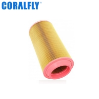 Buy cheap C20500 Air Filter Mann Filter Bmw Truck Compressor Diesel Engine Mann Filter from wholesalers