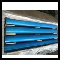 Quality oil well downhole washover pipe with high quality from chinese manufacturer for sale