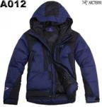 Buy cheap Arc'teryx men's ski coat ski wear outdoor clothing from wholesalers