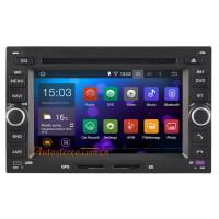 Buy cheap Android 4.4.4 Car DVD Sat Nav VW PASSAT B5 GOLF 1.6GHZ Live Wallpaper from wholesalers
