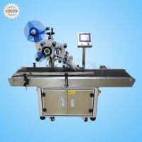 Buy cheap automatic plane labeling machine product