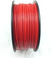 Buy cheap 3D Printer ABS Filament of Diameter of 3.0mm - Red from wholesalers