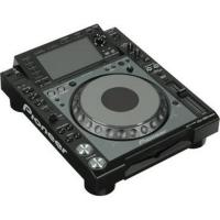 Buy cheap Pioneer CDJ-900 - Tabletop Multi-Player from wholesalers